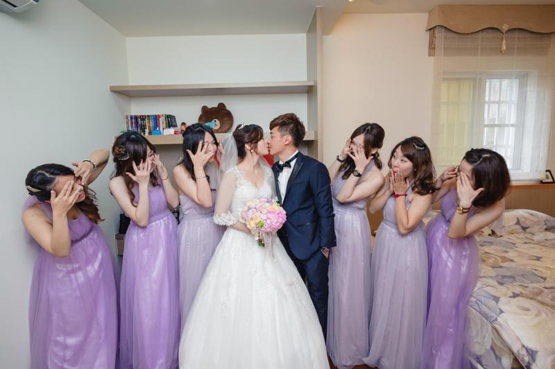芙洛麗婚攝,芙洛麗,芙洛麗婚宴,婚攝小勇,台北婚攝,紅帽子工作室-117