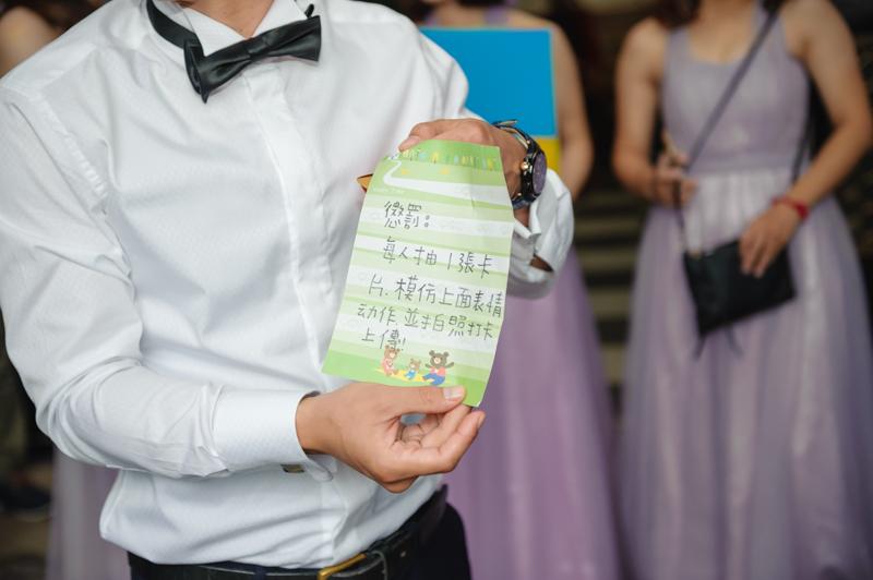 芙洛麗婚攝,芙洛麗,芙洛麗婚宴,婚攝小勇,台北婚攝,紅帽子工作室-071
