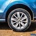 Volkswagen-Ameo-Diesel-10