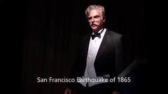 1865 San Francisco Earthquake (ClayShannon) Tags: marktwain sanfrancisco earthquake 19thcentury 1896