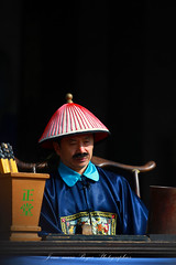 Pingyao (jmboyer) Tags: chi0553 pingyao asie asia chine china jmboyer travel voyage portrait face visage shanxi guangxi yahoo go imagesgoogle photoyahoo photogo lonely gettyimages picture nationalgeographie lonelyplanet