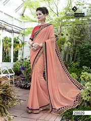 20029 (surtikart.com) Tags: online shopping fashion trend cod free style trendy pinkvilla instapic actress star celeb superstar instahot celebrity bollywood hollywood instalike instacomment instagood instashare salwarsuit salwarkameez saree sarees indianwear indianwedding fashions trends cultures india weddingwear designer ethnics clothes glamorous indian beautifulsaree beautiful