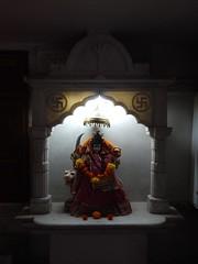 Shri Purshottam Lalsai Dham Mumbai Photos Clicked By CHINMAYA RAO (43)