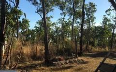 90 Monck Road, Acacia Hills NT