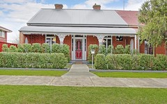 161 Clifford Street, Goulburn NSW