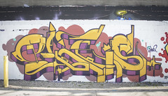 PHES (Rodosaw) Tags: documentation of culture chicago graffiti photography street art subculture lurrkgod phes