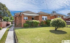 140 Windsor Road, Northmead NSW