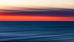 VV9L9511_web (blurography) Tags: abstract art blur camerapainting colors contemporary estonia icm impressionism intentionalcameramovement light motion motionblur nature panning photography photoimpressionism sea seascape sky slowshutter summer sun sunlight sunset twilight visual water