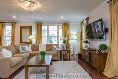 Morgan Ct (TAWilsonPhotography) Tags: airbnb charlottesville exposurefusion morgancourt realestatephotography tawilsonphotography