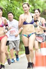 2016 夏威夷水晶路跑(Hawaii Crystal Run) (8) by @sToN -