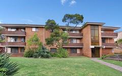 18/22-26 Newman Street, Merrylands NSW
