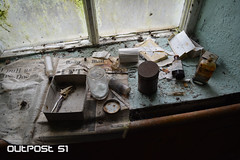 Abandoned Church (Outpost 51) Tags: denbigh north wales mental asylum decay abandoned building architecture hospital demolition nhs health care illness cure disease display derelict deserted destroyed outdoor demolish abandonedplaces abandonedjunkies abandonedphotography abandonseekers abandonedbuildings abandonallhope ittuesday igurbex icurbex grimelords grimenation dereliction decaynation urbanexploration urbandecay urbexsupreme urbexrebels photography england dunlop rubber factory industry mechanical job work life industrial truck lorry car sport van vehicle engine rust hotel holiday vacation church cathedral worship