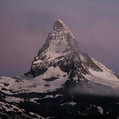 Zermatt 9 (jfobranco) Tags: switzerland suisse valais wallis alps zermatt gornergrat cervin matterhorn
