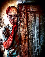 Shhhhhh......... (soulcollector44) Tags: andmanymore sadistic bloody killer dead fractured spiltpersonality disgusting hate regret disappointment lost empty sad lonely cutting suicidal suicide depressed depression explicit disturbing blood gore freak crazy asylum hell unstable mad illness mental psychotic psycho insanity insane damned frightened scary fear terror horror death demented evil