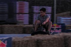 Longhorn Racing (elizabeth_XTC) Tags: redbull redbullracing rbr longhornracing ut universityoftexas texas austin longhorns puma formula 1 f1 barbecue bbq speed shop