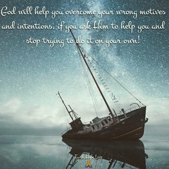 Shipwrecked? (13:12 Photography) Tags: john1624 james43 morningthoughts positivity luke111 whyisgreaterthanwhat nevertheless