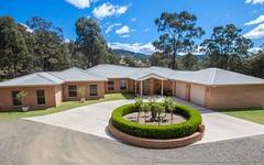 14 Bilby Close, Bellbird NSW