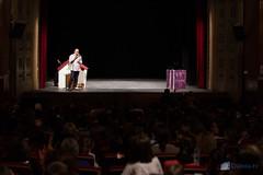Amics del Butoni Teatre Principal Alcoi-4