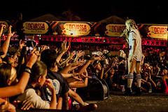 Odonto Fantasy 2016 (Odonto Fantasy) Tags: brasil brazil fotografias fotos luciotelles photos sergipe odontofantasy aracaju fantasia festaafantasia claudia leitte natiruts losantana jammil  o tchan jonas esticado naiara azevedo