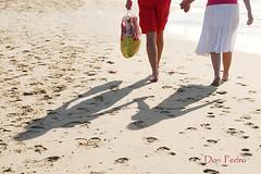 was het maar weer zover (Don Pedro de Carrion de los Condes !) Tags: donpedro d700 zon zee zand warmte strand blotevoeten vakantie zomer zomers seizoen laplage