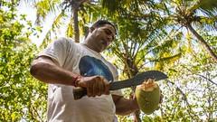 coco pro2 (yepabroad) Tags: maldives malé surf bodyboard atoll baa raa swiss oomidoo drone