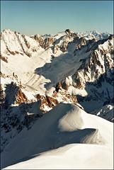Mont Blanc range 11 (Katarina 2353) Tags: landscape chamonix france winter katarina2353 katarinastefanovic