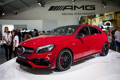 2016-mercedes-amg-a-45-3_2560 (trs8888@ymail.com) Tags: amg a45