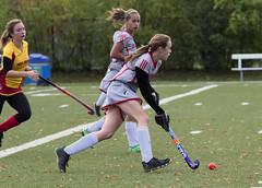 IMG_0272_v1 (TheWarners) Tags: fieldhockey hockey hssaa halton final dfh hayden huskies