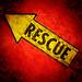 rescue / prcssd. tucson, az. 2015.