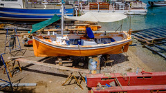 Spetses Island, Greece (Ioannisdg) Tags: ioannisdg summer beautiful travel island greece vacation flickr ioannisdgiannakopoulos spetses attica gr