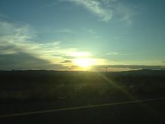 03-29-13_7431-2.jpg (wll0yd) Tags: goldenvalley arizona unitedstates us