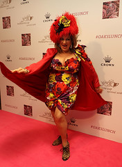 Sexy Maria Venuti (My favourite beauties) Tags: mariavenuti sexy hot milf gilf mature beautiful stunning