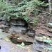 0744 Buttermilk Falls State Park
