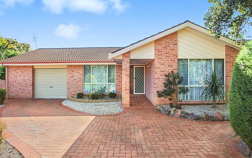 10 Orchard Downs Road, Narara NSW 2250