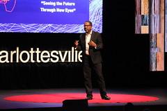 111116_TEDxCharlottesville_EJ_0050 (TEDx_Charlottesville) Tags: tedxcharlottesville tedxcville natirvin natirvinii futurist paramounttheater edmondjoe