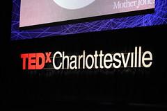 111116_TEDxCharlottesville_EJ_0059 (TEDx_Charlottesville) Tags: tedxcharlottesville tedxcville natirvin natirvinii futurist paramounttheater edmondjoe