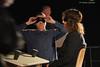 "Kulturwochen 2016 ""Frankfurter Botschaft"" 40 (stefan.chytrek) Tags: offenekulturwochen frankfurterbotschaft antagontheateraktion antagon protagonev fechenheim festival theater performance frankfurtammain frankfurt"