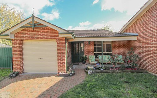 5/204 Rocket Street, Bathurst NSW 2795