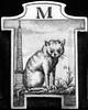 Cat (Alfredo Liverani) Tags: europa italia italy italien italie emiliaromagna romagna faenza faventia faience pinacoteca2016 incisione engraving giovanni battista gatti canong5x canon g5x odcdailychallenge