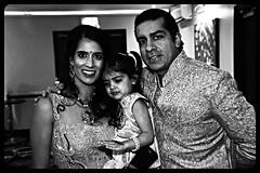 DSC_3104 B&W Poonam and Darren Indian Mehndi and Sangeet Wedding Celebration at Venue 5 Eastcote Rohit and Radhika (photographer695) Tags: poonam darren indian mehndi sangeet wedding celebration venue 5 eastcote rohit radhika