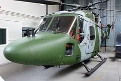 XZ194 Westland Lynx AH7 (R.K.C. Photography) Tags: xz194 westland lynx ah7 helicopters military armyaircorps aac iwm duxford museum cambridgeshire british army england unitedkingdom canoneos100d