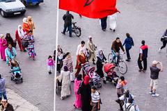 20161103-DSC_0739.jpg (drs.sarajevo) Tags: djemaaelfna morocco marrakech