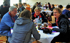 Wir in Neuhausen-Nymphenburg (12) (World Café Europe) Tags: neuhausen nymphenburg neuhausennymphenburg nachbarschaft münchen bezirksausschuss9 ba9 stadtentwicklung stadtteil stadtviertel gesellschaft gemeinschaftsgefühl partizipation participation largegroupevent largegroupfacilitation grosgruppenveranstaltung grosgruppenkonferenz grosgruppenmoderation grosgruppen worldcafé wceurope worldcaféeurope worldcafe worldcafeeurope worldcafémethod worldcafémethode