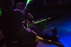 ElecRev_19 (Dustin Ginetz) Tags: dustinginetzphotography calgary live music scene allhandsonjane theelectricrevival mammoth grove nite owl