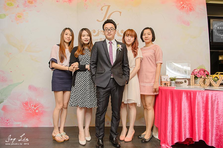 婚攝 桃園 彭園會館 台北婚攝 婚禮紀錄 婚禮紀實 JSTUDIO_0096