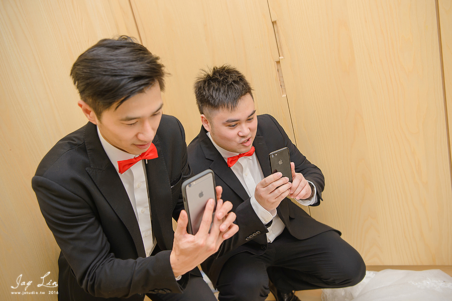 婚攝 桃園 彭園會館 台北婚攝 婚禮紀錄 婚禮紀實 JSTUDIO_0077
