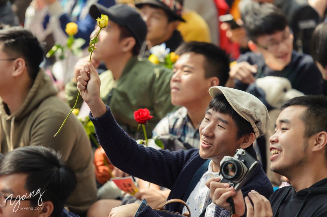 same love,同志婚紗,同志寫真,婚攝Yang,男男婚紗,自主婚紗,自助婚紗,婚姻平權