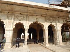 DSCN5134.JPG (Drew and Julie McPheeters) Tags: india delhi redfort