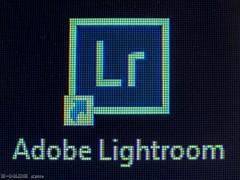 Arrow - HMM! (E-M1.de) Tags: adobelightroom arrow icon macromondays pfeil verknpfung shortcut