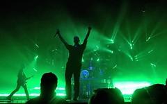 Photo (ShinedownsNation) Tags: shinedown nation shinedowns zach myers brent smith eric bass barry kerch